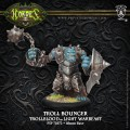 Hordes - Troll Bouncer 0