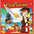 Piratissimo 0