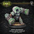 Hordes - Wold Guardian 0