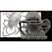 Cthulhu Wars VF - Extension Grands Anciens Pack 2
