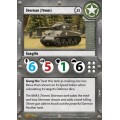 Tanks - US Sherman Tank Expansion 4