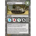 Tanks - US Sherman Tank Expansion 5