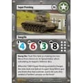 Tanks - US Pershing Tank Expansion 5