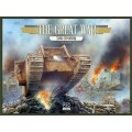 The Great War - Tank Expansion 0
