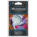 Android Netrunner - Fear the Masses 0