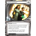Android Netrunner - Fear the Masses 5
