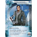 Android Netrunner - Fear the Masses 10