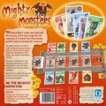 Mighty Monsters 1