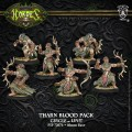 Hordes - Tharn Blood Pack 0