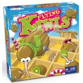 Flying Kiwis 0