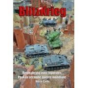 Règle Blitzkrieg V3