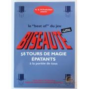 Le Best Of du Jeu Biseauté