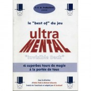 Le Best Of du Jeu Ultra Mental