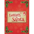 Letters to Santa - Sac 0