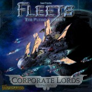 Fleets: Corporate Lords