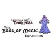 Legions of Darkness - Expansion Kit