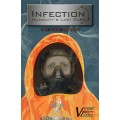 Infection: Humanity's Last Gasp - Mounted Maps 0