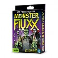 Monster Fluxx 0