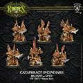 Hordes - Cataphract Incindiarii 0