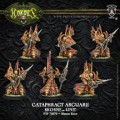 Hordes - Cataphract Arcuarii 0