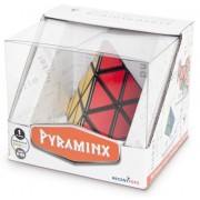 Recent Toys - Pyraminx