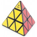 Recent Toys - Pyraminx 1