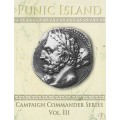 Campaign Commander Volume 3 : Punic Island 0