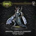 Hordes - Absylonia, Terror of Everblight 0