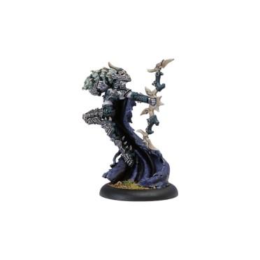 Hordes - Lylyth, Shadow of Everblight