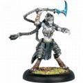 Hordes - Fyanna the Lash 1