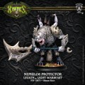 Hordes - Nephilim Protector 0
