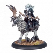 Hordes - Annyssa Ryvaal, Talon of Everblight