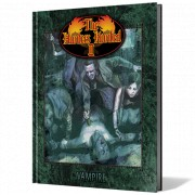 Vampire : La Mascarade - Hunter's Hunted II