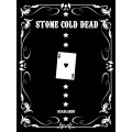 Deadlands : Reloaded - Stone Cold Dead Collector 0