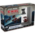 Star Wars X-Wing - Imperial Veterans Expansion Pack 0