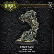 Hordes - Boneswarm