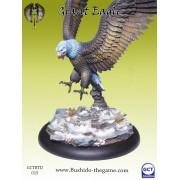 Bushido - Giant Eagle