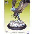 Bushido - Giant Eagle 0