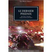 The Horus Heresy : Le Dernier Phoenix