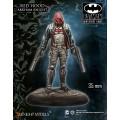 Batman - Red Hood (Arkham Knight) 0