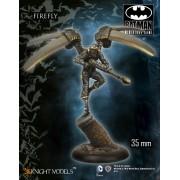 Batman - Firefly