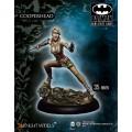 Batman - Copperhead 0
