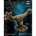Batman - Clayface 0