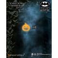 Batman - Scarecrow Markers 0