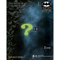 Batman - The Riddler Markers 0