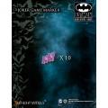 Batman - Jokers Laugh Markers Set 0