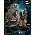 Batman - Jokers Clowns Set 2 0