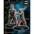 Batman - Jokers Clowns Set 3 0