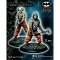 Batman - Jokers Clowns Set 1 0