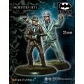 Batman - Mobsters Set 1 0
